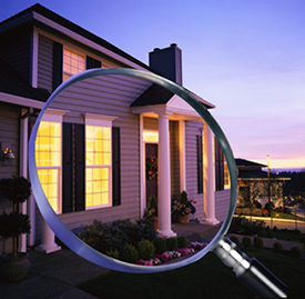 Home Inspection Tidewater Inspection Environmental